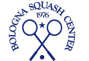 Bologna Squash Center