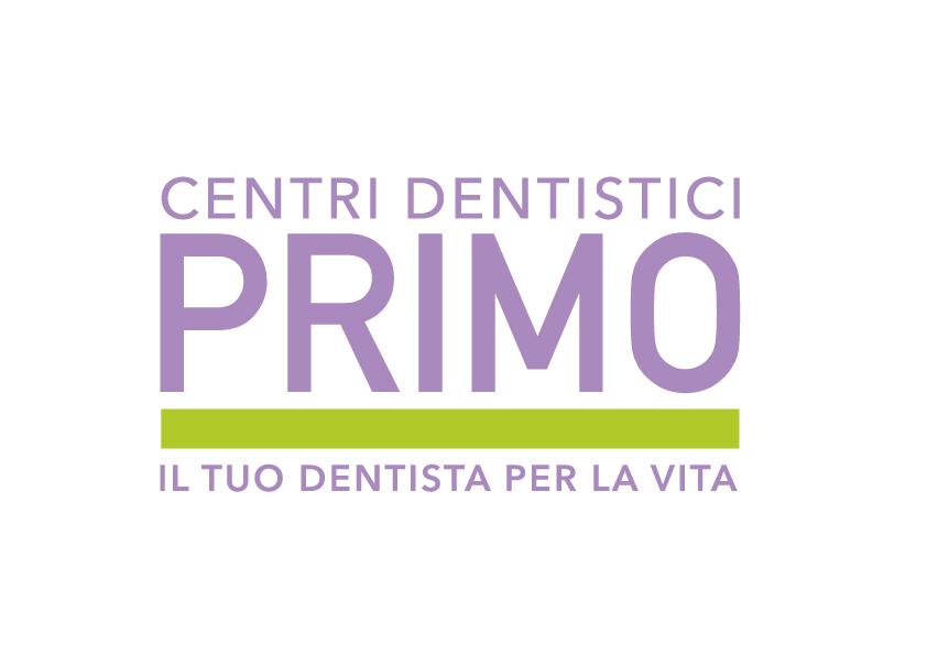 Centri Dentistici Primo