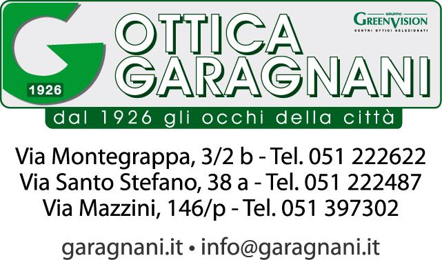 Ottica Garagnani