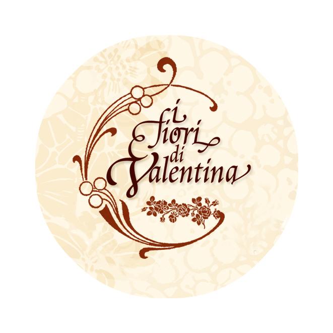 Fiori di Valentina