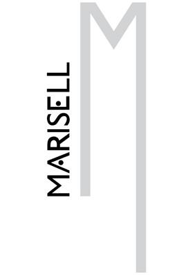 Marisell