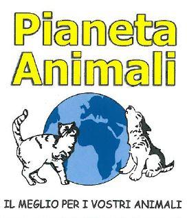 Pianeta Animali