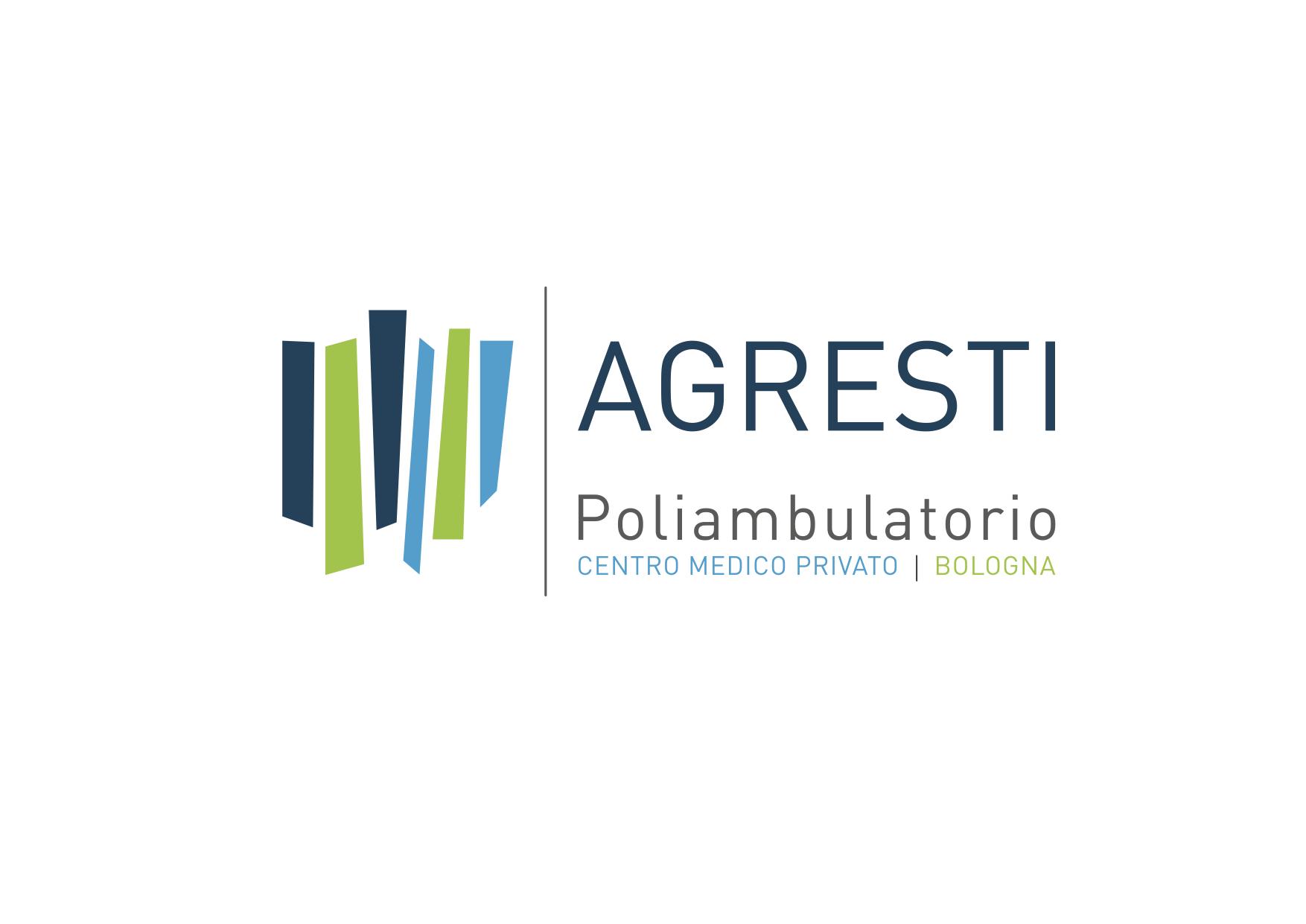 poliambulatorio Agresti