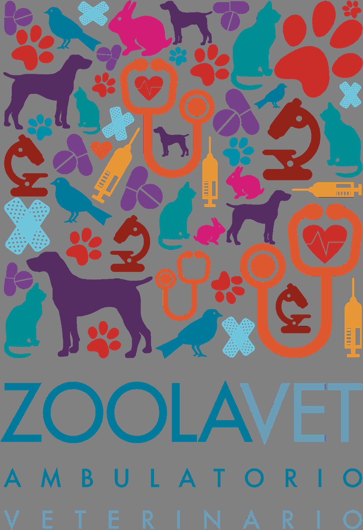 Zoolavet