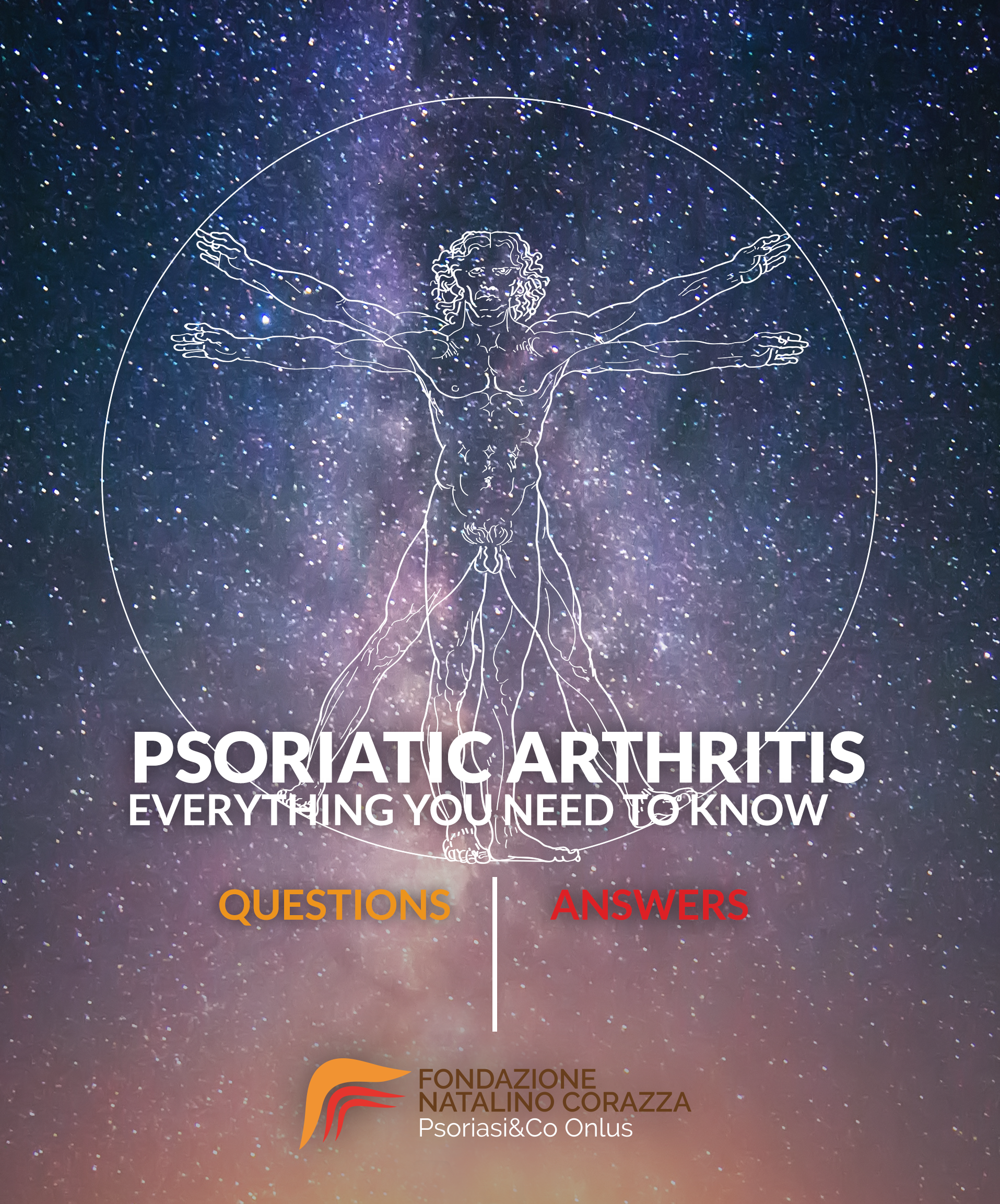 Psoriatic arthritis guide