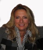 Francesca Buscaroli