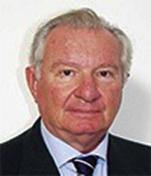 Franco Stupazzini