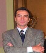 Luigi Turrini