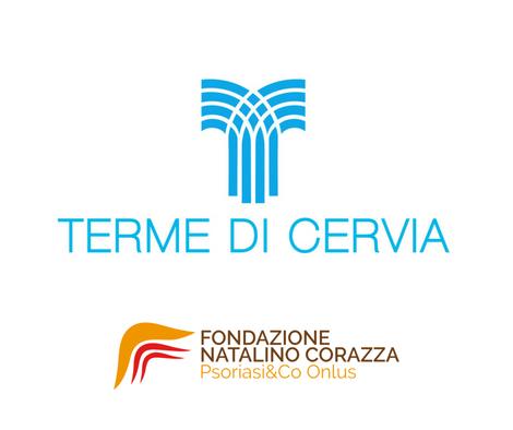 Terme Cervia e Fondazione Corazza
